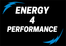 energy4performance-150h-sfondonero